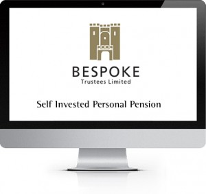 Mac_self-invested-personal-pension