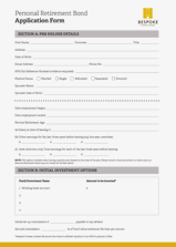 PRB_applicationform