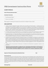 PRB_instruction_form