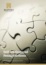 SAPS_brochure